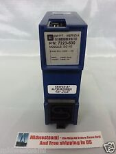 FRESHIPSAMEDAY SWIFT MERIDIA 7223-600 DC I/O MODULE 24V-DC 24V-DC 1A AMP 7223600