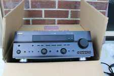 Yamaha RXV659 7.1 ZONE B DIGITAL AV RECEIVER