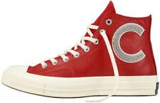 Converse Chuck Taylor All Star 70 Hi CTAS Sneaker Skaterschuhe Leder NEU