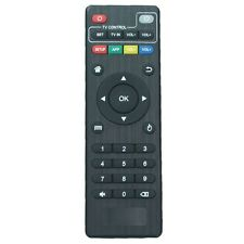 Replacement Remote Control For MXQ Pro MXQ MXQ -4k M8s pro Android Smart TV Box