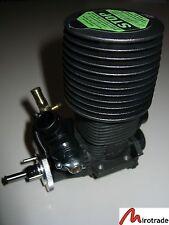 HPI Nitro Star F4.6 Verbrenner Motor für Savage X 4.6 RTR