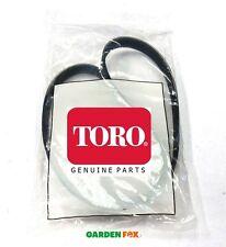 Genuine Toro DRIVE BELT 62-3900 606 #-