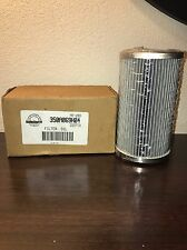 McQuay 735006904 Snyder General 350a069h04 Heating Air Condition Oil Filter