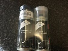 MAZDA STORMY BLUE 35J SPRAY PAINT AND LAQUER BRAND NEW GENUINE PART