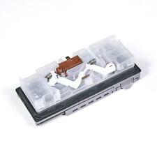 OEM Bosch Thermador Dishwasher Detergent Dispenser 00263088 263088