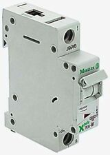 MOELLER pls6-b8 Circuit Breaker Single Pôles McB Fuse 8 a 6ka Curve B 400 V