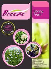 AMBI PUR 3VOLUTION RICARICA COMPATIBILE-BREEZE Spring Fresh