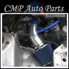 BLUE  2004-2006 CHRYSLER PACIFICA 3.5 3.5L 3.8 3.8L 4.0L V6 AIR INTAKE SYSTEMS