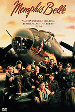 Memphis Belle [Snap Case]