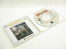 PRINCE OF PERSIA Item REF/bbc PC-Engine SCD Grafx JAPAN Video Game pe