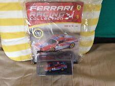 Ferrari 308 gtb 1982 Ferrari racing collection 1:43
