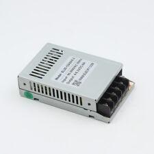 1pcs 4V 5V 6.3V 4A adjustable tube heating power, 4-6.3V /4A for tube filament