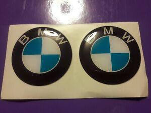 BMW S1000RR BADGE BMW001