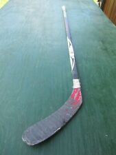 """Vintage Aluminum 53"""" Long Hockey Stick Rbk"""