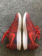 Nike ID Air Zoom Pegasus 33 - UK 7.5 Wide