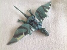 Jurassic World Growler DIMORPHODON Figure with Lights & Sounds!!!