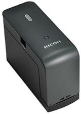 RICOH Handy Printer 515915 Black Ship with Tracking Number NEW