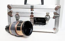 Vintage SIRIUS SIRIUSCOPE MODEL K-35 3D Lens Cinema Movie convergence lens
