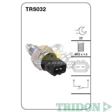 TRIDON REVERSE LIGHT SWITCH Transporter-IV 01/01-07/04 2.5L(AYC)10V(Diesel)