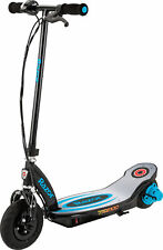 Razor 13112140 Power Core E100 Electric Scooter with Aluminum Deck
