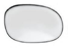 Spiegelglas Außenspiegel Rechts Heizbar Konvex CITROEN C2 C3 PEUGEOT 206 1007