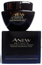 Avon Anew Ultimate Supreme Advanced Performance Cream 50ml***sale**free postage