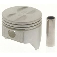 """Sealed Power L2256F40 Power Forged Piston 4.040"""" Bore Size"""