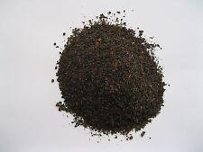 Black Tea China Chinese Loose Leaf 16 oz One Pound Atlantic Spice Company