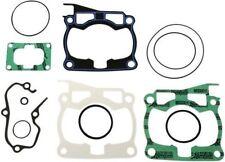 Athena Top End Gasket Kit Yamaha YZ125 YZ 125 97-04 P400485160003