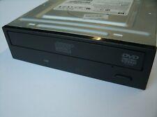 Genuine HP TS-H493 CD/DVD WRITER
