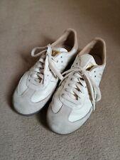 more photos f105b df84d Adidas Sambas Size 5