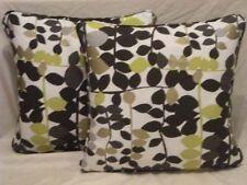 Designers Guild Modern 100% Cotton Decorative Cushions