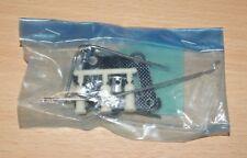 Tamiya 58095 Lotus 102B Judd/F101, 9405661/19405661 Press Parts Bag, NIP