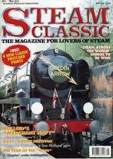 Collectable Railroad Books