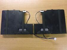 LG TV-Lautsprecher