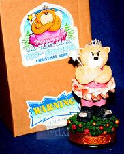 Bad Taste Bear Bears BTB BTBs  X-mas Weihnachten 2004 - FAIRY  NEU - OVP  PK006
