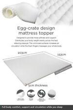 Unbranded Softest Topper Mattresses