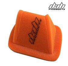 Los productos de Montesa Cota DAB 315R & 4RT Filtro de aire