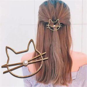 Hair Clip Hair pin Styling Tool hair clips hair pins accessories  for Women Girl