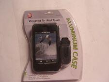 Cta Digital, Ip-Hctbl, Aluminum Case for iPod Touch