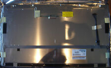 "Ecran LCD Apple iMac 27"" LM270WQ1 SDA2 A1312 661-5527 661-5312 661-5568 NEUF"