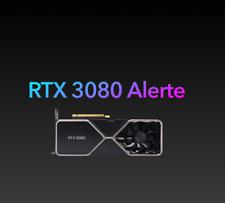 LDLC | NVIDIA STORE | RTX 3070 - 3080 - 3090 BOT | Alerte via Télégram