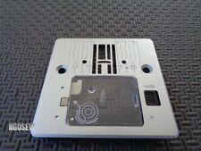 Needle Plate Bobin Cover Singer 3321,3323,44S,4411 Heavy Duty,4423 #416472401