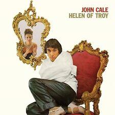 John Cale - Helen of Troy [New Vinyl LP]
