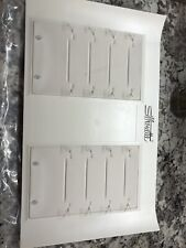 Silhouette Eyeglasses Display For 8 Frames Amp Sunclips New In Package