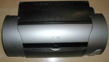 Imprimante Jet d'encre Canon i9900 Photo numérique