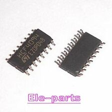 50 PCS HCF4094M SOP-16 HCF4094 CD4094BM SMD 8-STAGE SHIFT-AND-STORE BUS REGISTER