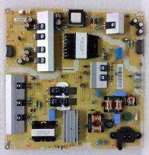BN44-00807E Pcb Power TV SAMSUNG UE55JU6500KXXC