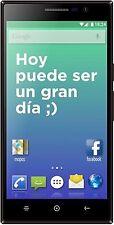 Smartphone Primux Volt Móviles libres