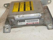 Subaru OEM airbag control unit 98221FA160